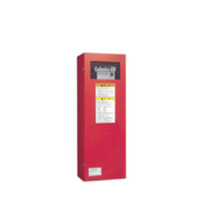 Extinguishing Systems for Manufacturing Equipment