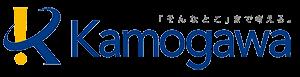 KAMOGAWA VIETNAM
